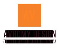 logo-minicolor